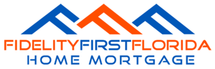 Fidelity First Florida Logo